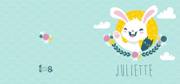 geboortekaartje-juliette-1-fiekefatjerietjes